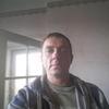 руслан, 43, г.Ивано-Франковск
