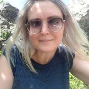 Елена, 43, г.Реж