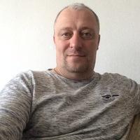 Николай, 50 лет, Лев, Екатеринбург