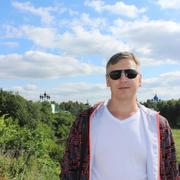 Сергей, 42, г.Ковров