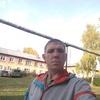 Buygin, 37, Taiga