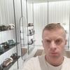 Андрій, 35, г.Болонья