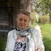 Татьяна, 60, г.Таруса