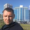 Лёня, 37, г.Красноярск