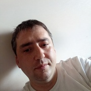 Денис, 37, г.Альметьевск