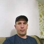 Начать знакомство с пользователем Александр 36 лет (Рак) в Высокополье