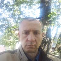 Ivan, 49 років, Діва, Львів
