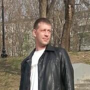 валентин 40 Хабаровск