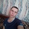 Валерий, 22, г.Тюмень