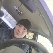 Иван 35 лет (Козерог) Саратов