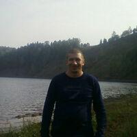 Игорь, 31 год, Лев, Березники