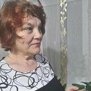 Марина 66 Лукоянов