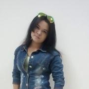 таня, 24, г.Зеленокумск