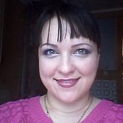 Юлия, 38, г.Камышлов