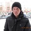 Василий, 32, г.Белоярск