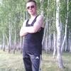 николай, 28, г.Хабары
