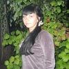 Юлия, 33, г.Липецк