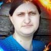Ольга., 26, г.Краснодар