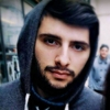 David, 20, г.Тбилиси