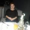 Маріанна Гевкан, 22, г.Ужгород