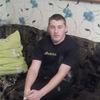 Андрей, 27, г.Гродно