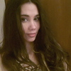 Лейла, 26, г.Тель-Авив