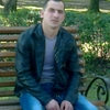 Misanea, 27, г.Кишинёв
