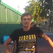 Александр 47 лет (Телец) Россошь