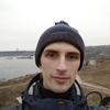 Сергей, 23, Маріуполь