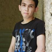 Фира, 30, г.Душанбе
