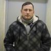 алекс, 41, г.Ульяновск