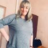 Орися, 54, Чернівці