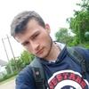 Александр, 19, г.Абинск