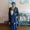 Светлана, 51, г.Речица