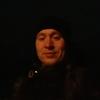 Игор, 28, г.Пятихатки