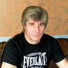 Сергей, 55, г.Мурманск