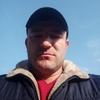 Дмитрий Русу, 31, г.Кишинёв