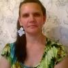 Евгения, 48, г.Первомайский