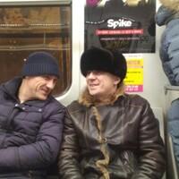 Альберт, 49 лет, Скорпион, Казань