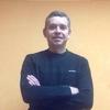 Владимир, 43, г.Лубны