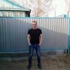 Артем, 29, г.Балкашино
