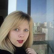Viktoria, 30, г.Ленино