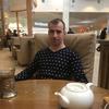 Serge, 40, г.Волжск