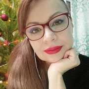 Ангелина, 58, г.Севастополь