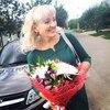 Валентина, 47, г.Курск