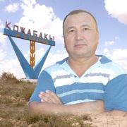 Жангел 46 Казалинск