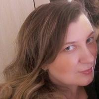 Людмила, 38 лет, Лев, Петрозаводск