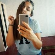 Девочка Война, 19, г.Макеевка