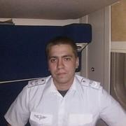Григорий 33 Томск