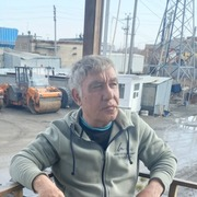 Паша Татуран 58 Челябинск